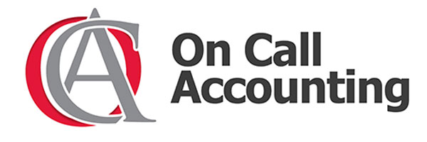 on call accounting logo
